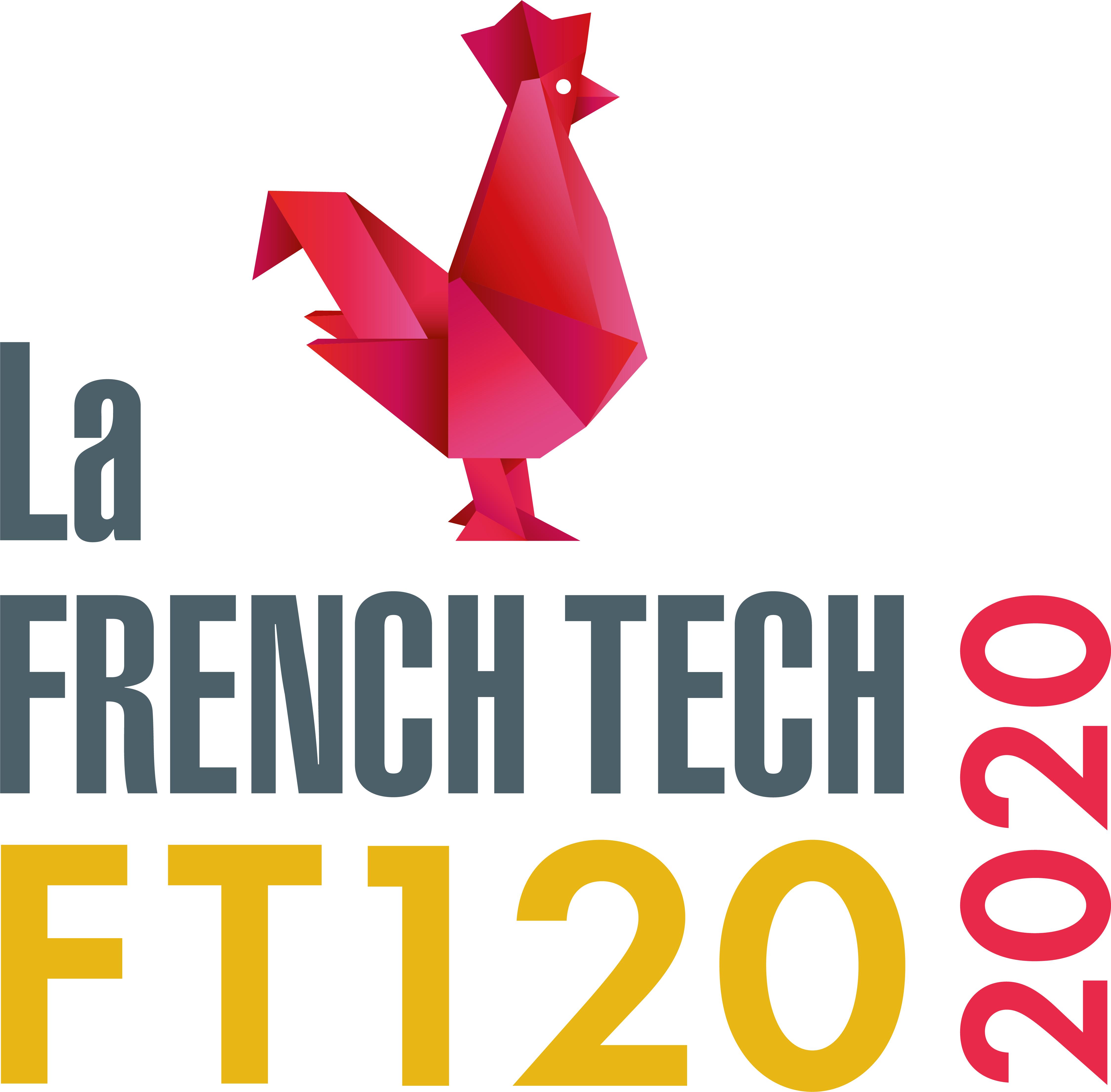 Logo FT120 2020