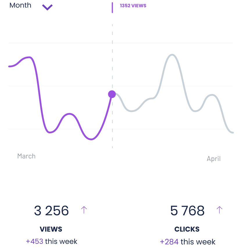suivi-accompagnement-graph.png-1